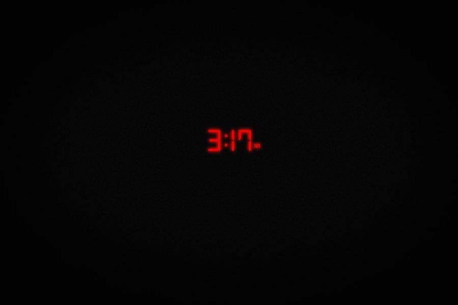 51-3h17-am.jpg